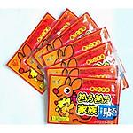 mieng-dan-toa-nhiet-suoi-am-co-the-p119125574.html?spid=119125576