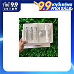 set-duong-trang-da-5-mon-ohui-white-extreme-moi-ohui-extreme-white-5pcs-gwp-set-90ml-p469091.html?spid=54755399