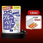 vien-uong-bo-mat-viet-quat-dhc-blueberry-extract-tang-kem-hop-chia-thuoc-p116953899.html?spid=116953901
