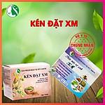 ken-dat-xm-p97735013.html?spid=97735387