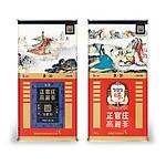 hong-sam-cu-kho-kgc-cheong-kwan-jang-300g-20-pcs-14-cu-p49593802.html?spid=56511509