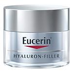 kem-duong-ngan-ngua-lao-hoa-ban-dem-eucerin-anti-age-hyaluron-filler-night-cream-50ml-p12084482.html?spid=75637218