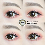 20-mau-lens-brown-sona-han-quoc-0-do-khay-dung-kinh-ap-trong-sona-han-quoc-p114833546.html?spid=114833642