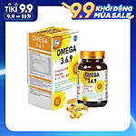 omega-369-giup-sang-mat-ho-tro-cai-thien-thi-luc-ho-tro-bao-ve-nao-bo-giup-tang-cuong-tri-nho-hop-30-vien-p116904656.html?spid=116904657