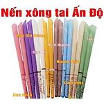 nen-xong-tai-spa-1-doi-p111444863.html?spid=111444868