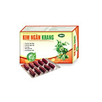 kim-ngan-khang-tang-cuong-mien-dich-ho-tro-thai-doc-p26484025.html?spid=26484026