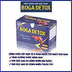 vien-uong-thai-doc-gan-boga-detox-tang-cuong-chuc-nang-ho-tro-giai-doc-gan-cong-thuc-ket-hop-9-loai-thao-duoc-qqu-p113366771.html?spid=113366772