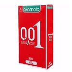 bao-cao-su-okamoto-0-01-zero-zero-one-sieu-mong-truyen-nhiet-tot-cuc-ki-deo-dai-hop-4-chiec-p46778967.html?spid=55950812
