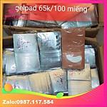 50-cap-pad-gel-100-mieng-p115763045.html?spid=115763412