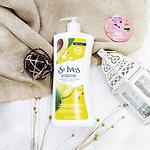 sua-duong-the-st-ives-vitamin-e-va-bo-621ml-p12414305.html?spid=41091366