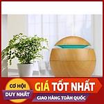 may-xong-tinh-dau-phun-suong-tao-am-khuech-van-go-nho-p93871194.html?spid=93871197