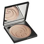 phan-tao-khoi-summer-bronze-pressed-powder-13g-p14328024.html?spid=25886588
