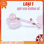thanh-lan-massage-thach-anh-hong-tu-nhien-chuan-cao-cap-gia-cong-chac-chan-bang-hop-kim-thep-khong-ri-vietgemstones-p113639883.html?spid=113639885
