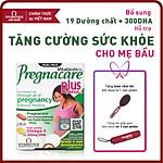 thuc-pham-bao-ve-suc-khoe-pregnacare-plus-omega-3-bo-sung-vitamin-khoang-chat-cho-phu-nu-mang-thai-cho-con-bu-hang-chinh-hang-co-tem-chinh-hang-hop-56-vien-nen-nang-kem-qua-tang-p68793478.html?spid=68793479