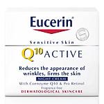 kem-duong-ban-dem-eucerin-q10-active-50ml-p12084572.html?spid=14034025