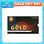 que-thu-phat-hien-thai-som-quickstick-gold-5mm-p2324115.html?spid=2357533
