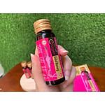 collagen-gold-honey-3hop-honeyland-p112071886.html?spid=112071887