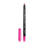 gel-ke-moi-absolute-new-york-waterproof-gel-lip-liner-nfb76-hot-pink-5g-p7101949.html?spid=7181367