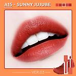 son-kem-li-black-rouge-airfit-velvet-tint-p24468689.html?spid=24468693