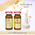 combo-lam-dep-da-tai-nha-1-cap-vi-kim-tao-bien-nano-dna-ca-hoi-gai-bien-sinh-hoc-larian-p70820942.html?spid=70820946