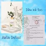 dau-xa-amla-detox-chinh-hang-sieu-mem-muot-detox-da-dau-kich-thich-moc-toc-giam-rung-toc-giam-gau-p114355865.html?spid=114355872