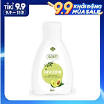 dung-dich-ve-sinh-lincare-soft-50ml-p67056415.html?spid=86807203