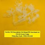 combo-tui-100-ong-nghiem-2ml-dung-ppp-cho-khach-ve-nha-boi-trong-3-ngay-p114275348.html?spid=114275354