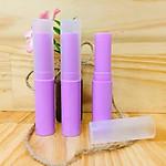 vo-son-handmade-cao-tim-p116642159.html?spid=116642165