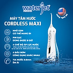 may-tam-nuoc-khong-day-waterjet-flosser-cordless-maxi-p97676187.html?spid=97676188