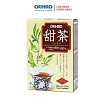 tra-tencha-chong-lao-hoa-orihiro-hop-20-goi-p74745021.html?spid=74745022