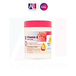 duong-the-superdrugs-vitamin-e-all-over-body-cream-with-hibiscus-extract-465ml-p72186898.html?spid=72186899