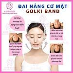 golki-band-vline-dai-deo-thon-gon-mat-nang-co-giam-nhan-massage-p107021791.html?spid=107021792