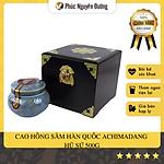 cao-hong-sam-achimmadang-hu-500g-p13382212.html?spid=13382213