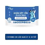 combo-20-goi-khan-uot-con-wondercare-khang-khuan-99-9-10-to-goi-p68613831.html?spid=68613832