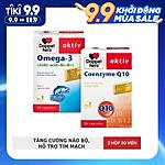 bo-doi-tang-cuong-suc-khoe-nao-bo-va-tim-mach-doppelherz-omega-3-coenzyme-q10-02-hop-30-vien-p115796001.html?spid=115796002