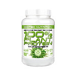 100-plant-protein-p77233188.html?spid=77233189