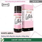 vien-uong-trang-da-ngan-ngua-lao-hoa-adiva-white-hop-60-vien-p87492074.html?spid=87492082