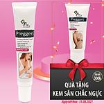 kem-duo-ng-am-la-m-diu-mem-da-num-vu-fixderma-preggers-soothing-nipple-cream-20g-p5136779.html?spid=5141065