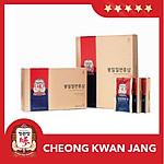 hong-sam-tam-mat-ong-kgc-cheong-kwan-jang-12-goi-p51899533.html?spid=51899534