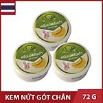 bo-3-hop-kem-ngua-nu-t-go-t-chan-banana-hop-24g-p58722999.html?spid=58723000