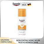 kem-chong-nang-ngan-ngua-lao-hoa-eucerin-sun-fluid-photoaging-control-spf50-50ml-p90021512.html?spid=90021513