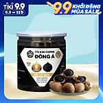 toi-kim-cuong-dong-a-toi-den-co-don-hop-200g-p878387.html?spid=3525329