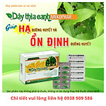 vien-day-thia-canh-mekophar-giam-va-on-dinh-duong-huyet-hop-40-vien-mkpdaythiacanh-p72674009.html?spid=72674010