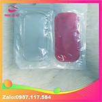 silicon-loai-day-p115763021.html?spid=115763119