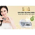 kem-ngua-nam-kissa-20g-p917109.html?spid=8072740