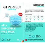 khau-trang-y-te-4-lop-khang-khuan-kh-perfect-mask-p117315884.html?spid=117315885