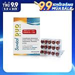 vitamin-bo-mat-cao-cap-tu-phap-suveal-duo-chong-tia-sang-xanh-giam-ton-thuong-mat-do-qua-trinh-oxh-trong-hoc-tap-lam-viec-tuoi-tac-phong-ngua-va-ho-tro-dieu-tri-duc-thuy-tinh-the-thoai-hoa-diem-vang-p54756563.html?spid=54756564