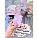 giay-tham-dau-hang-qc-p115960830.html?spid=115960832