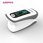 may-do-nong-do-oxy-trong-mau-spo2-jumper-jpd-500f-bluetooth-p119257538.html?spid=119257539