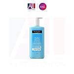 duong-the-neutrogena-hydro-boost-body-gel-cream-400ml-p74547787.html?spid=74547788